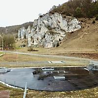 Skatepark Dollnstein