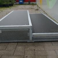 Step-Box