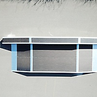 Table+Curb Typ IA