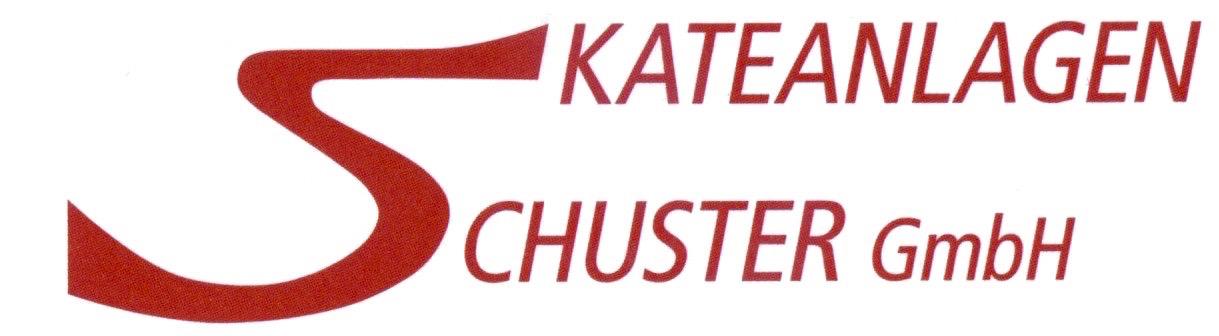 Skateanlagen Schuster GmbH